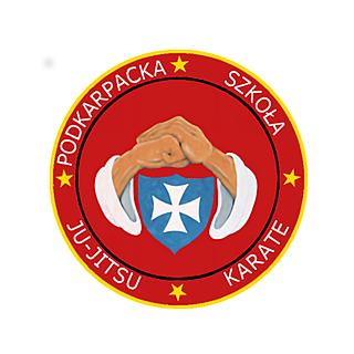 Podkarpacka Szkoła Ju-Jitsu Karate