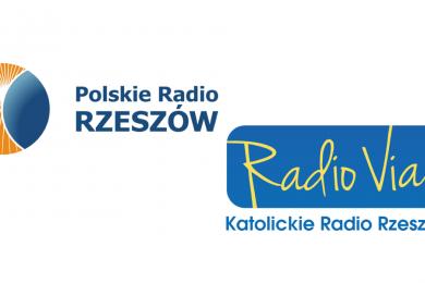 emisja_radio