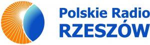 Polskie Radio Rzeszów logo